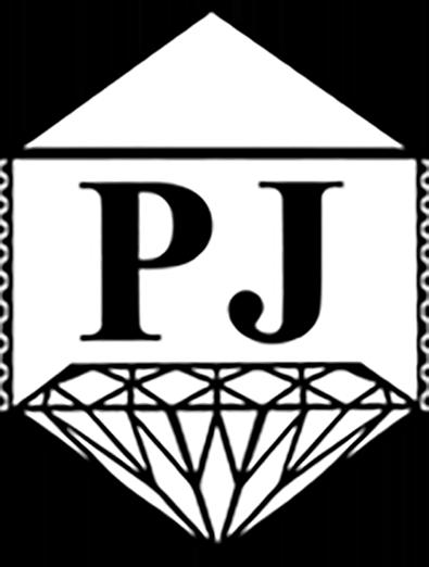 Plata Jasmine